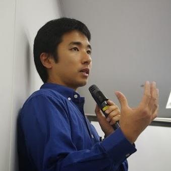 Hiroki Niizato Astrologer