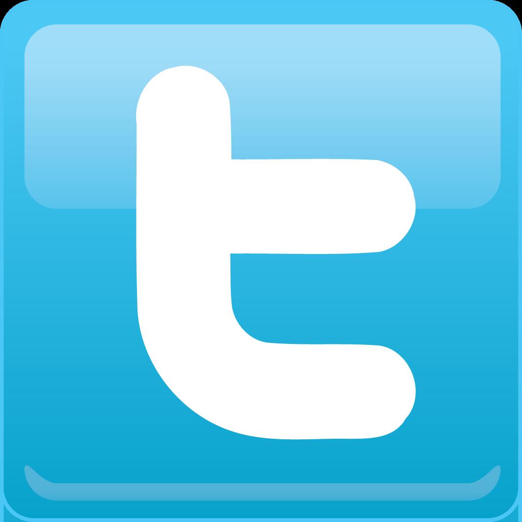follow hiroki niizato on twitter